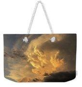 Archangel  Weekender Tote Bag