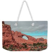 Arches National Park 1 Weekender Tote Bag