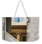 Arches Within Arches Weekender Tote Bag
