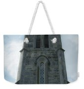 Ardcroney Church County Clare Ireland Weekender Tote Bag
