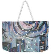 Aren Weekender Tote Bag