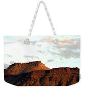 Arizona 1 Weekender Tote Bag