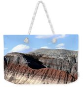 Arizona 16 Weekender Tote Bag