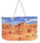 Arizona Dreamscape Weekender Tote Bag