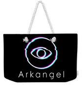 Arkangel Weekender Tote Bag