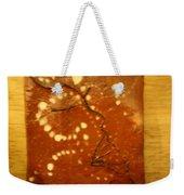 Aroma - Tile Weekender Tote Bag