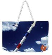 Arrows Weekender Tote Bag
