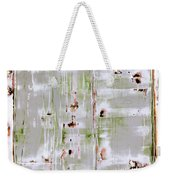 Art Print California 06 Weekender Tote Bag