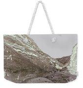 Art Print Canyon 14 Weekender Tote Bag