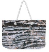 Art Print Canyon 18 Weekender Tote Bag