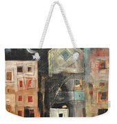 Artists Lofts Weekender Tote Bag