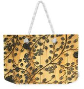 Artsy Fartsy - 8 - In Full Bloom  Weekender Tote Bag