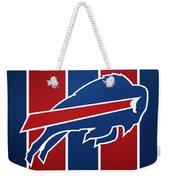 Bills Football Club Weekender Tote Bag
