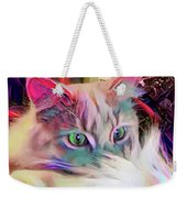 Dreaming Of A Sunny Spot Weekender Tote Bag