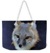 Foxburst Weekender Tote Bag