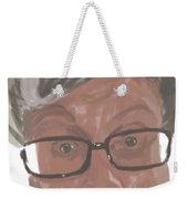 Artyom Weekender Tote Bag