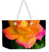 Arundel Rose Weekender Tote Bag