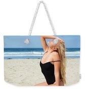 Ash308 Weekender Tote Bag