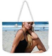 Ash329 Weekender Tote Bag