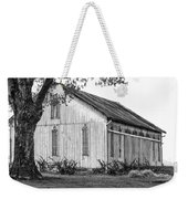 143 Ashland Ohio Weekender Tote Bag