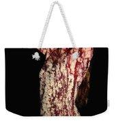 Ashley Weekender Tote Bag by Arla Patch