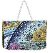 Astronomer, 1530 Weekender Tote Bag