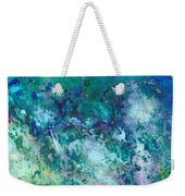At Dusk Weekender Tote Bag