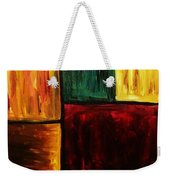 Attractive Weekender Tote Bag