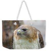 Audubon Quality Weekender Tote Bag