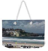 Australia - North Bondi Beach Weekender Tote Bag