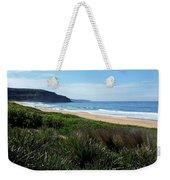 Australia - Runaway To Palm Beach Weekender Tote Bag