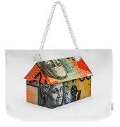 Money Origami Image & Photo (Free Trial) | Bigstock | 180x170