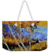 Autumn 61301 Weekender Tote Bag