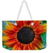 Autumn Blessing Weekender Tote Bag