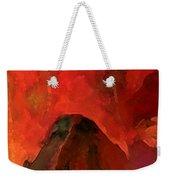 Autumn Moods 1 Weekender Tote Bag