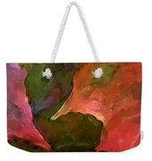 Autumn Moods 7 Weekender Tote Bag