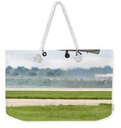 Av-8 Harrier Weekender Tote Bag