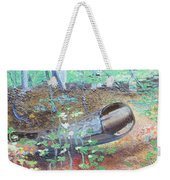 Avalon Park, 2016 Weekender Tote Bag