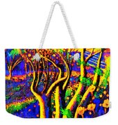 Avatar Forest - Pa Weekender Tote Bag