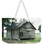 Averasboro Nc  Weekender Tote Bag