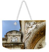 Avignon Opera House Muse 1 Weekender Tote Bag
