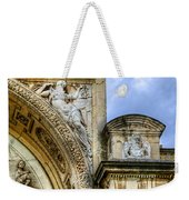 Avignon Opera House Muse 2 Weekender Tote Bag