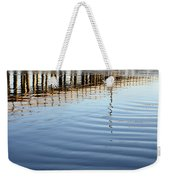 Avila Beach Pier California 1 Weekender Tote Bag