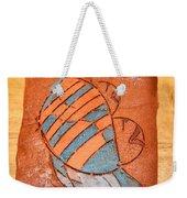 Aweese - Tile Weekender Tote Bag