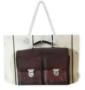 Bag Weekender Tote Bag