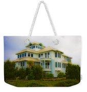 Seaside Getaway  Weekender Tote Bag