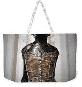 Ballerin Weekender Tote Bag
