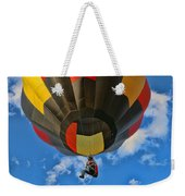 Balloon Fantasy 28 Weekender Tote Bag