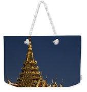 Bangkok Grand Palace Weekender Tote Bag