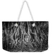 Banyan Tree Weekender Tote Bag by Adrian Evans